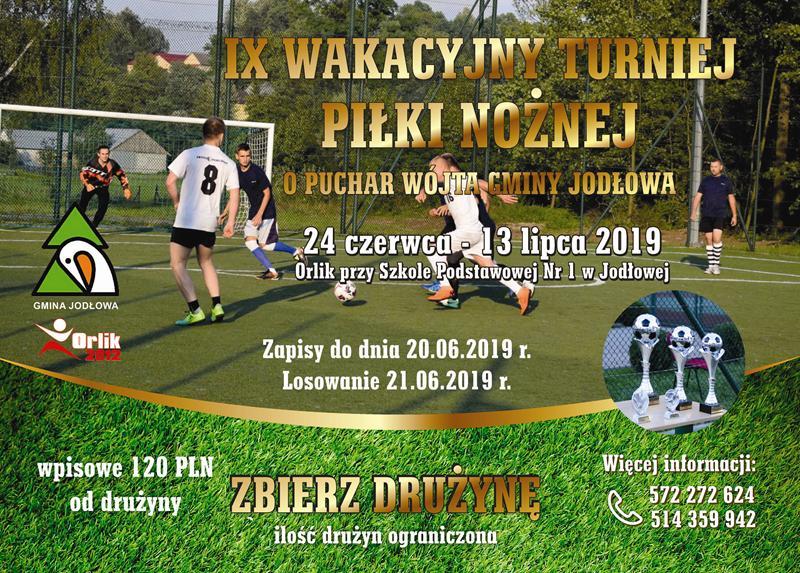 JODLOWA_PLAKAT_PILKANOZNA21019.jpg
