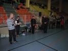 IV Miejsce drużyny Jodłowa w Pilźnieńskiej Amatorskiej Lidze Siatkówki 2011/2012