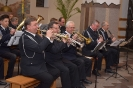50-lecie Orkiestry Dętej w Jodłowej_35