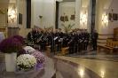 50-lecie Orkiestry Dętej w Jodłowej_37