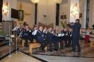 50-lecie Orkiestry Dętej w Jodłowej_39