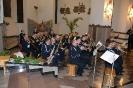 50-lecie Orkiestry Dętej w Jodłowej_40