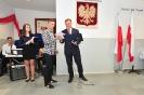 Dzień Edukacji Narodowej w Liceum Ogólnokształcących oraz Szkole Branżowej w Jodłowej