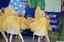 Dzień Edukacji Narodowej w Szkole Podstawowej Nr 1 w Jodłowej