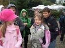 Dzieci z Jodłowej na