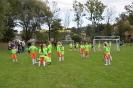 Dziecięcy turniej piłki nożnej wrzesień 2018_1