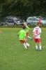 Dziecięcy turniej piłki nożnej wrzesień 2018_2