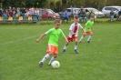 Dziecięcy Turniej Piłki Nożnej z okazjo 100 Lat Odzyskania Niepodległości o Puchar Dyrektora Centrum Kultury w Jodłowej