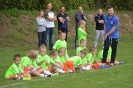 Dziecięcy turniej piłki nożnej wrzesień 2018_6