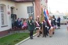 Gminne Obchody Święta Niepodległości w Jodłowej 2018_13