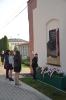 Gminne Obchody Święta Niepodległości w Jodłowej