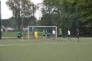 Gminny Turniej Piłki Nożnej_1