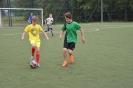 Gminny Turniej Piłki Nożnej_2