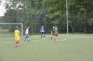 Gminny Turniej Piłki Nożnej_3