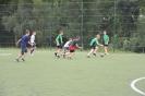 Gminny Turniej Piłki Nożnej_4