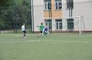 Gminny Turniej Piłki Nożnej_5