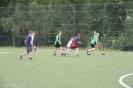 Gminny Turniej Piłki Nożnej_6