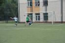 Gminny Turniej Piłki Nożnej_7