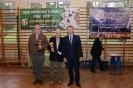 II Ogólnopolski Turniej Par Brydża Sportowego o Puchar Wójta Gminy Jodłowa