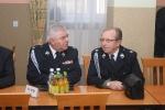 III Zjazd władz powiatowych Zarządu Ochotniczych Straży Pożarnych  RP w Dębicy