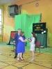koncert charytatywny dla Gabrysi_45