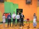 koncert charytatywny dla Gabrysi_54