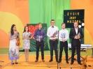 koncert charytatywny dla Gabrysi_55