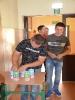 koncert charytatywny dla Gabrysi_6