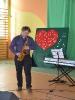 koncert charytatywny dla Gabrysi_8