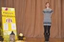 Konkurs Recytatorski Poezji Religijnej 2014