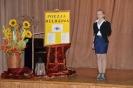 Konkurs Recytatorski Poezji Religijnej_7