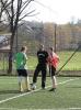 Narodowy Dzień Sportu na Orliku w Jodłowej