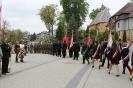 Obchody 100-lecia Pomnika 3-go Maja