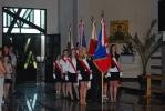 Obchody 221 rocznicy uchwalenia Konstytucji 3 Maja.