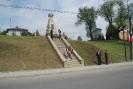 Obchody 222 rocznicy uchwalenia Konstytucji 3 maja w Jodłowej