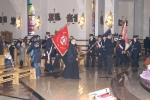 Obchody 93 rocznicy Odzyskania Niepodległości