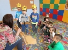 Cała Polska czyta Dzieciom_3