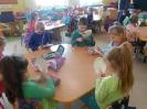 Cała Polska czyta Dzieciom_5