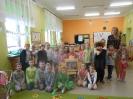 Cała Polska czyta Dzieciom_6