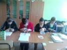 """Podsumowanie projektu """"Nowe możliwości dla młodych w Gminie Jodłowa"""""""