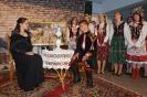 Poświęcenie i nadanie sztandaru Liceum Ogólnokształcącemu w Jodłowej