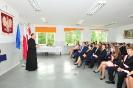 Rok szkolny 2016/2017 zakończony