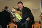 Rolnik Roku Powiatu Dębickiego 2010