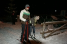 Seminarium i wyjazd na narty