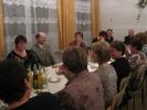 Spotkanie opłatkowe w Jodłowej Górnej