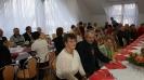 Spotkanie wigilijne `2014