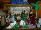 Szopki Bożonarodzeniowe i Stroiki Świąteczne_10