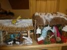 Szopki Bożonarodzeniowe i Stroiki Świąteczne_2
