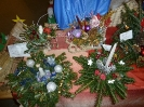 Szopki Bożonarodzeniowe i Stroiki Świąteczne_5