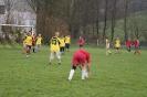 Towarzyski mecz piłki nożnej